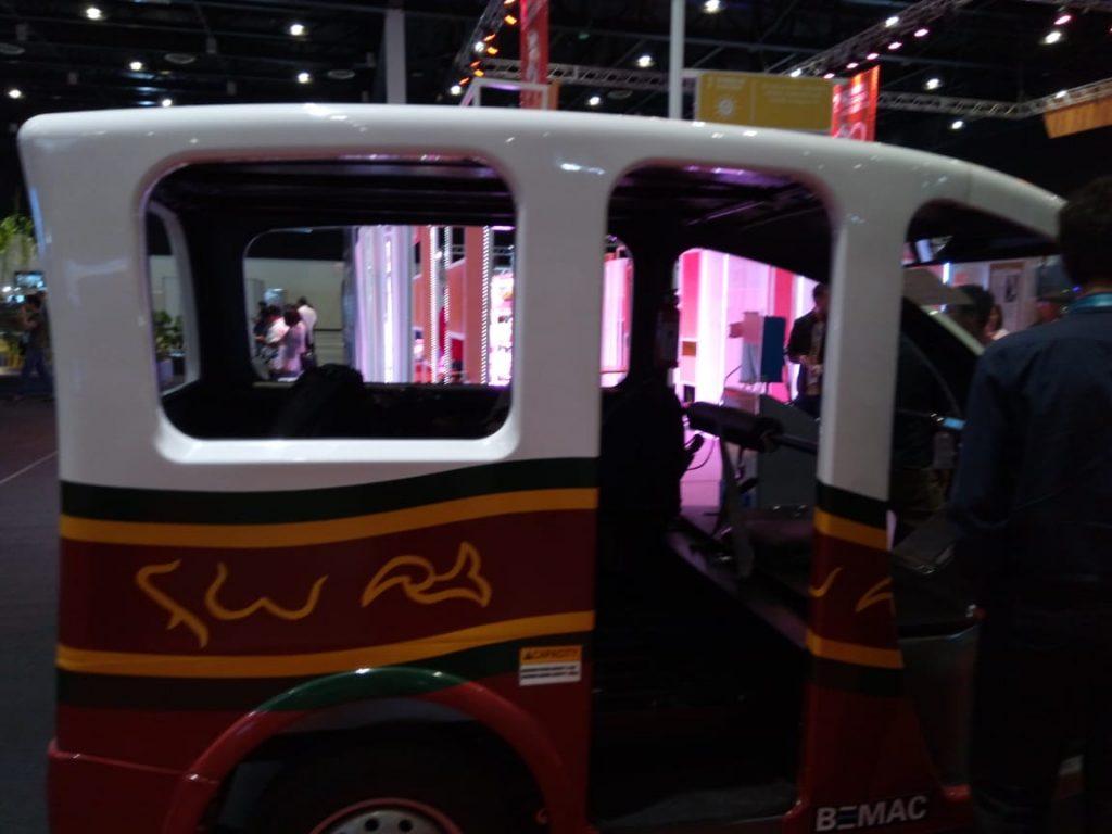 Jeepney!!