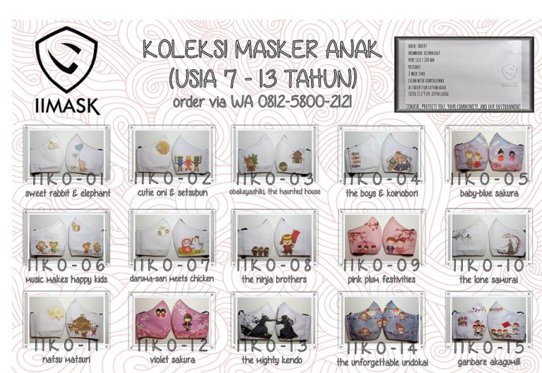 Katalog IIKO 3x2 lowres