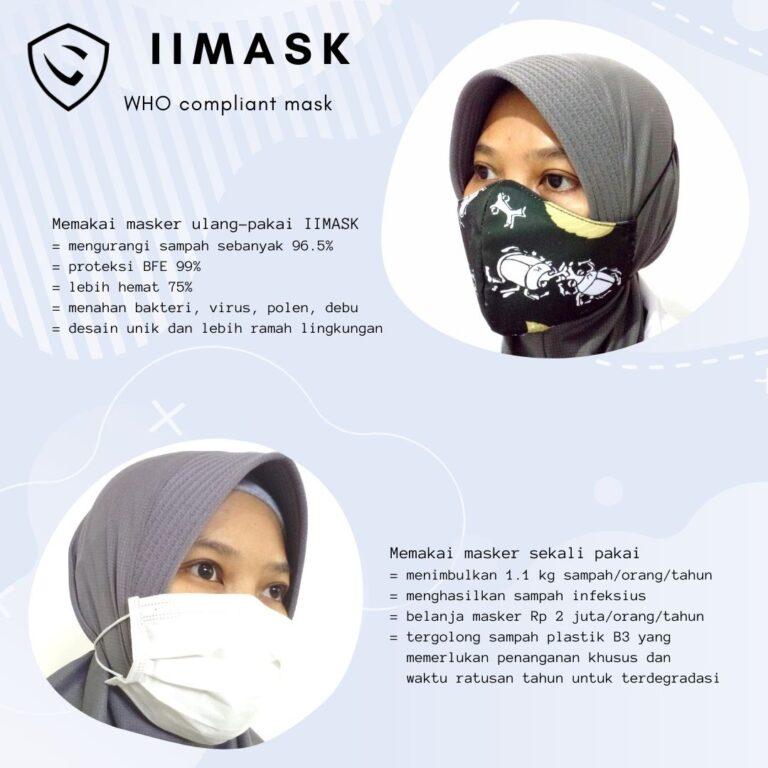 iimask1