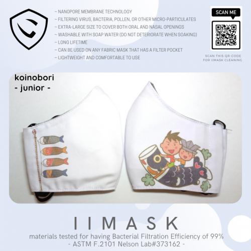 Custom Design (14)