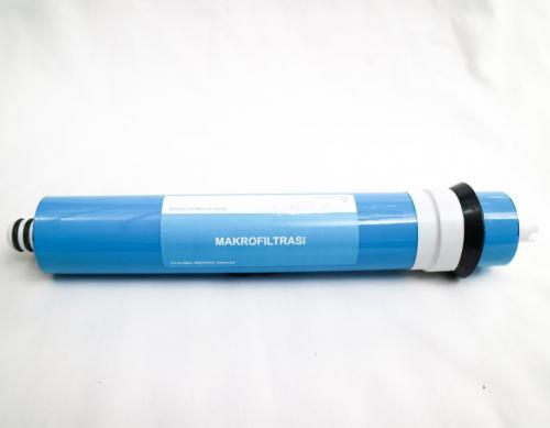 ITO-01 MAKROFILTER
